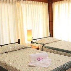 Отель Pattaya Country Club & Resort фото 5
