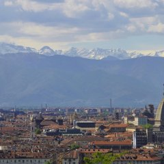 Отель With one Bedroom in Torino, With Wifi Италия, Турин - отзывы, цены и фото номеров - забронировать отель With one Bedroom in Torino, With Wifi онлайн фото 2