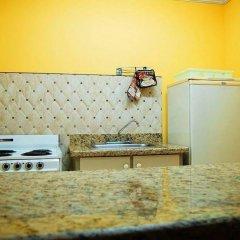 Апартаменты Studio at The Dorchester New Kingston в номере