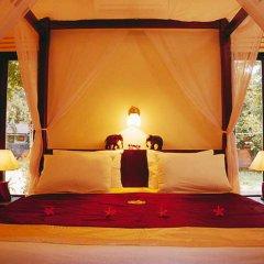 Отель Samui Honey Tara Villa Residence Таиланд, Самуи - отзывы, цены и фото номеров - забронировать отель Samui Honey Tara Villa Residence онлайн спа