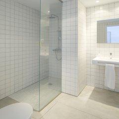 Hotel Playasol Bossa Flow - Adults Only ванная