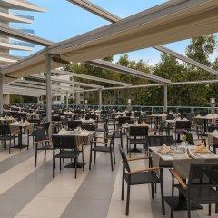 Botanik Platinum Турция, Окурджалар - отзывы, цены и фото номеров - забронировать отель Botanik Platinum онлайн фото 3