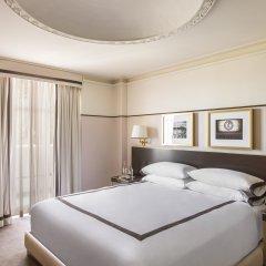 Отель Sunset Tower Уэст-Голливуд комната для гостей фото 2