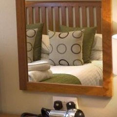 Отель Knight Residence Эдинбург спа