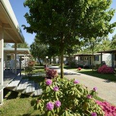 Отель Campeggio Conca DOro Италия, Вербания - отзывы, цены и фото номеров - забронировать отель Campeggio Conca DOro онлайн фото 7
