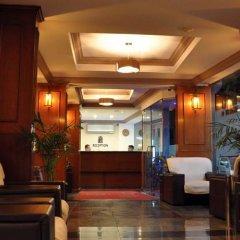 Отель Relax Inn Мальдивы, Северный атолл Мале - отзывы, цены и фото номеров - забронировать отель Relax Inn онлайн интерьер отеля фото 2