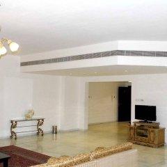Al Zahabiya Hotel Apartments комната для гостей фото 4