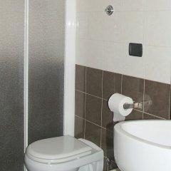 Hotel Ciao ванная фото 2