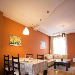 Отель Kalina Complex Боровец питание фото 3