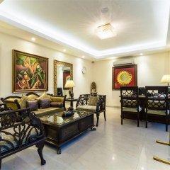 Отель Goodwill Hotel Delhi Индия, Нью-Дели - отзывы, цены и фото номеров - забронировать отель Goodwill Hotel Delhi онлайн фото 14