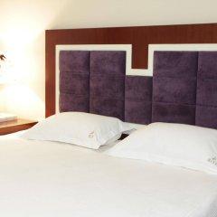 Hotel Ritz Waku-Kungo комната для гостей фото 2
