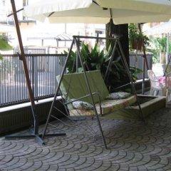 Отель Villa Mirna Римини фото 3