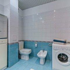 Апартаменты Welcome Home Невский 54 ванная фото 2