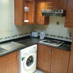 Xclusive Casa Hotel Apartments в номере фото 2