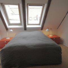Отель Direct Inner City 1 Дания, Копенгаген - отзывы, цены и фото номеров - забронировать отель Direct Inner City 1 онлайн фото 3