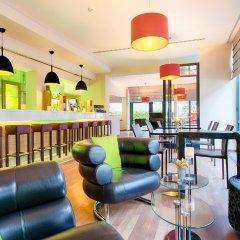 Отель Leonardo Boutique Hotel Rigihof Zurich Швейцария, Цюрих - 11 отзывов об отеле, цены и фото номеров - забронировать отель Leonardo Boutique Hotel Rigihof Zurich онлайн гостиничный бар