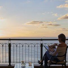 Four Seasons Hotel Alexandria at San Stefano фитнесс-зал