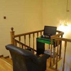 Гостиница Green Mango Hostel в Москве отзывы, цены и фото номеров - забронировать гостиницу Green Mango Hostel онлайн Москва удобства в номере