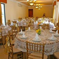 Отель Gran Real Yucatan фото 3