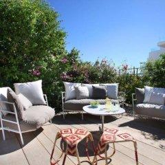 Отель 3 Br Villa Naxos Chg 8926 Кипр, Протарас - отзывы, цены и фото номеров - забронировать отель 3 Br Villa Naxos Chg 8926 онлайн фото 3