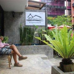 Dengba Hostel Phuket фото 6
