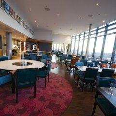 Отель Scandic Forum фото 2