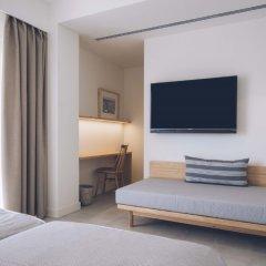 Hotel Aya комната для гостей фото 3