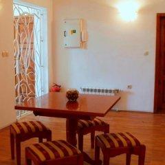 Отель Citadel Guest House Болгария, Варна - отзывы, цены и фото номеров - забронировать отель Citadel Guest House онлайн в номере