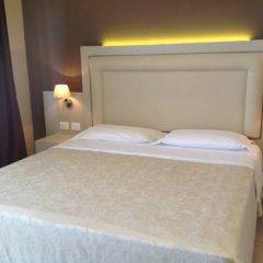 Отель Valemare Италия, Тропея - 1 отзыв об отеле, цены и фото номеров - забронировать отель Valemare онлайн комната для гостей фото 2