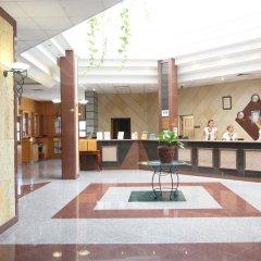 Отель Tsokkos Gardens Hotel Кипр, Протарас - 1 отзыв об отеле, цены и фото номеров - забронировать отель Tsokkos Gardens Hotel онлайн сауна