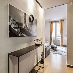 Отель Sweet Inn Apartments Passeig de Gracia - City Centre Испания, Барселона - отзывы, цены и фото номеров - забронировать отель Sweet Inn Apartments Passeig de Gracia - City Centre онлайн фото 3