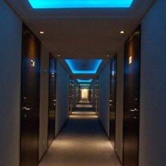 Отель Sunrise Beach Hotel Кипр, Протарас - 5 отзывов об отеле, цены и фото номеров - забронировать отель Sunrise Beach Hotel онлайн интерьер отеля фото 2