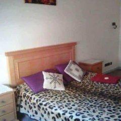 Отель simo house Марокко, Рабат - отзывы, цены и фото номеров - забронировать отель simo house онлайн комната для гостей фото 2