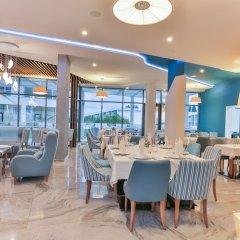Отель Bracera Черногория, Будва - отзывы, цены и фото номеров - забронировать отель Bracera онлайн фото 3
