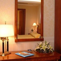 Отель Antico Panada Италия, Венеция - 9 отзывов об отеле, цены и фото номеров - забронировать отель Antico Panada онлайн фото 2