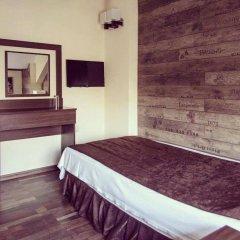 Отель Art Hotel Болгария, Варна - отзывы, цены и фото номеров - забронировать отель Art Hotel онлайн