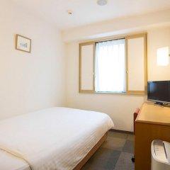 Отель Wing Port Nagasaki Япония, Нагасаки - отзывы, цены и фото номеров - забронировать отель Wing Port Nagasaki онлайн комната для гостей фото 3