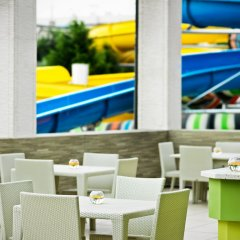 Отель Bilgah Beach Азербайджан, Баку - - забронировать отель Bilgah Beach, цены и фото номеров бассейн фото 3