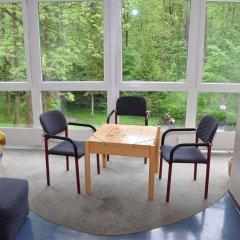 Eduard-heinrich-haus - Hostel Зальцбург комната для гостей фото 3