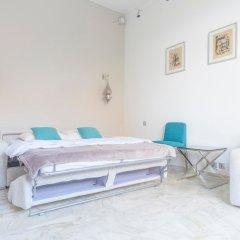Отель Cannes Immo Concept - Palais Mire Juan комната для гостей фото 4