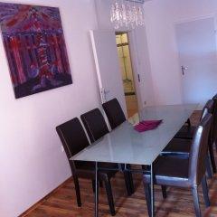 Апартаменты GoVienna Messe Wien Apartment