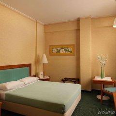 Отель Airotel Alexandros Афины комната для гостей фото 2