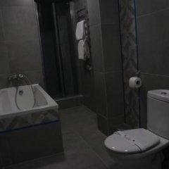Гостиница Pivdenniy фото 11