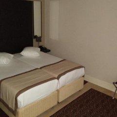 Отель Chambord Бельгия, Брюссель - 1 отзыв об отеле, цены и фото номеров - забронировать отель Chambord онлайн комната для гостей фото 5