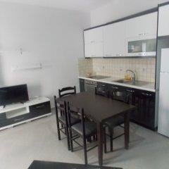 Апартаменты Doka Luxury Apartments в номере фото 2