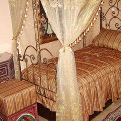 Hotel Moroccan House комната для гостей фото 5