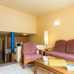 Апартаменты Punta Marina Apartment комната для гостей фото 2