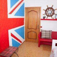 Гостиница Hostel Cherdak в Калининграде отзывы, цены и фото номеров - забронировать гостиницу Hostel Cherdak онлайн Калининград детские мероприятия фото 2