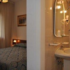 Hotel Archimede Реггелло комната для гостей фото 3