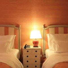 Отель The Wine House Hotel - Quinta da Pacheca Португалия, Ламего - отзывы, цены и фото номеров - забронировать отель The Wine House Hotel - Quinta da Pacheca онлайн детские мероприятия